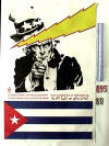 World solidarity with the Cuban revolution